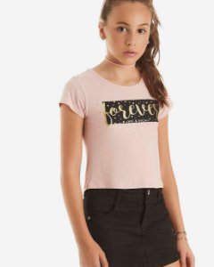 BLUSA FOREVER VIC&VICKY