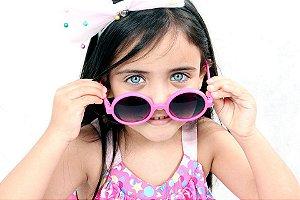 Óculos de sol Mon Sucré
