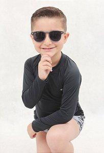 Oculos Johnny Fox