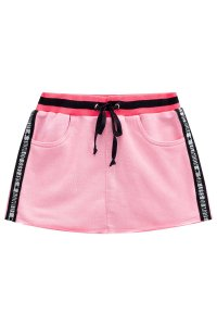shorts Saia Lilimoon