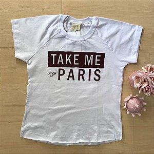 T-Shirt Take