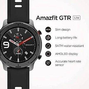 Amazfit GTR Lite 47mm A1922