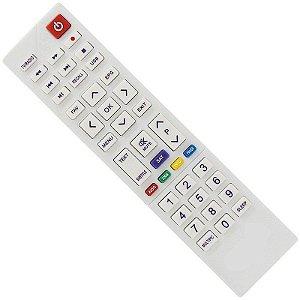 Controle remoto azamerica S1009