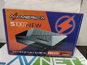 Azamerica S1007+ New