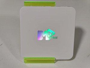 CONVERSOR SMART MTV FREE AMLOGIC 2 16 GB