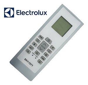 AR COND ELECTROLUX 7071