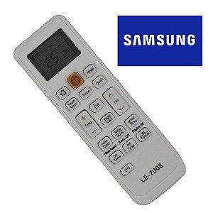 AR COND SAMSUNG 7068