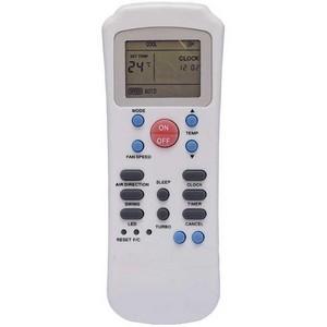 AR COND SAMSUNG 9030/8077