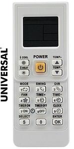 AR COND UNIVERSAL AR7045