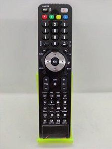 Controle remoto Projetor Epson Power Lite S31+