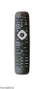 CONTROLE REMOTO TV LCD PHILIPS 7490