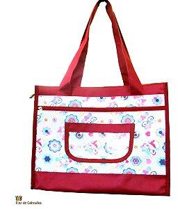Bag William
