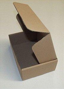 CAIXA CORREIO N 1 (21x14,5x7,5)  PACOTE C/ 500