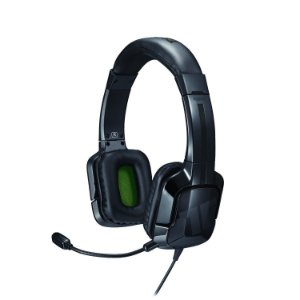 HEADSET TRITTON KAMA XBOX ONE E PC