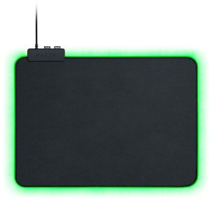 MOUSEPAD RAZER GOLIATHUS CHROMA MEDIUM 355 X 255 MM