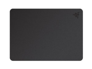 MOUSEPAD RAZER DESTRUCTOR 2 HARD EXPERT 355 X 255 MM