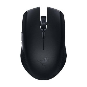 MOUSE RAZER ATHERIS WIRELESS 7.200 DPI RZ01-02170100-R3U1
