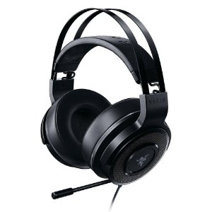HEADSET GAMER RAZER THRESHER TOURNAMENT P2
