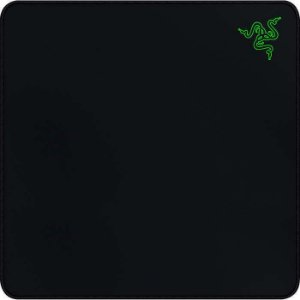 MOUSEPAD GAMER RAZER GIGANTUS LARGE SPEED 455 X 455 MM