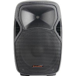 Caixa Acústica Passiva 600W CP 15600