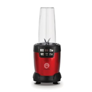 Mini Liquidificador Premium Power Nutri 1200W 127V ML3001V V