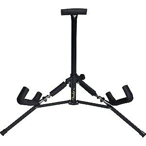 Mini Pedestal para Guitarra FENDER