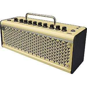 Amplificador para Guitarra Bluetooth THR10-II YAMAHA