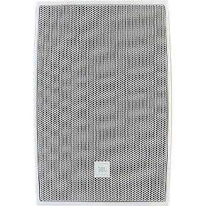 Par Caixa Acústica Som Ambiente 30W C321B Branca JBL - PAR
