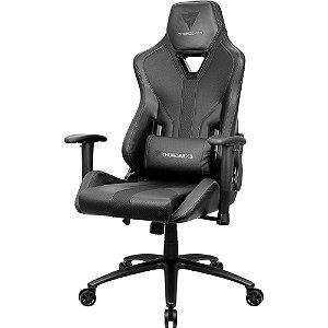 Cadeira Gamer YC3 Preta THUNDERX3