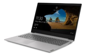 Notebook Lenovo Ultrafino Ideapad S145 I3-8130u 4gb Ram 1tb Hd