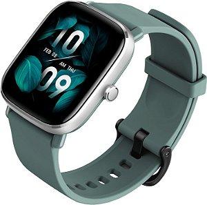 Relógio Inteligente Amazfit Gts 2 Mini A2018 Sage Green