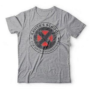 Camiseta Xavier's School