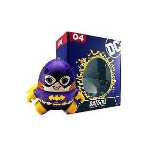Ovóide Batgirl