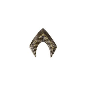 Pin Aquaman
