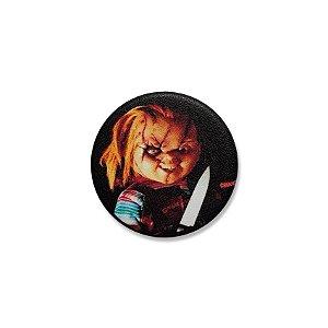 Botton Chucky