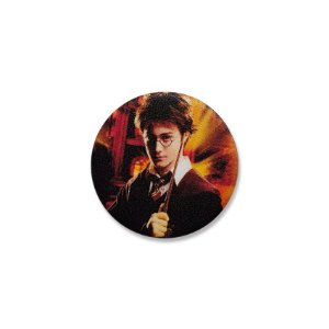 Botton Harry Potter