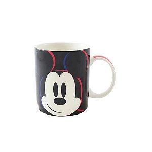 Caneca Mágica Disney Mickey