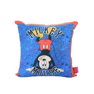 Almofada Mickey Caretas