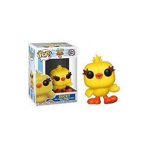 Ducky - Toy Story 4 - Pop! Funko