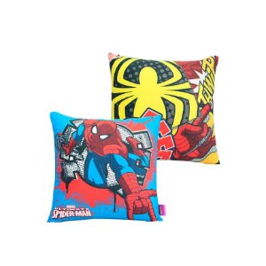 Almofada Spider-Man Toon
