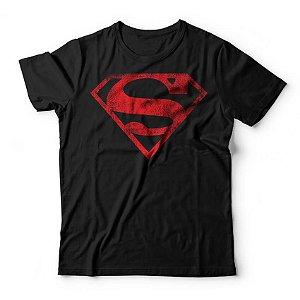 Camiseta Superboy
