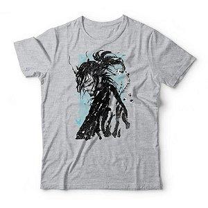 Camiseta Vagabond