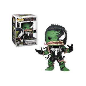 Venomized Hulk - Venom - Pop! Funko