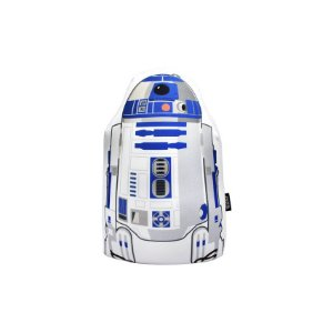 Almofada 3D Star Wars R2D2