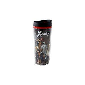 Copo Para Viagem X-Men