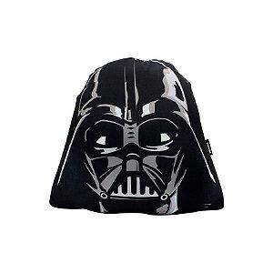Almofada 3D Star Wars Darth Vader