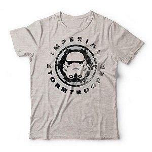 Camiseta Imperial Stormtrooper