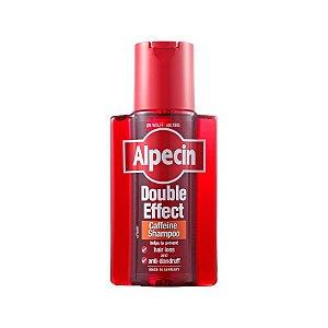 how to use alpecin caffeine shampoo c1