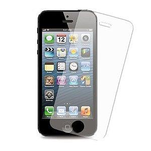 Película de Vidro Temperado Iphone 5s