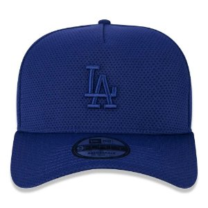 Boné New Era 9Forty A-frame MLB La Dodgers Underground Dance